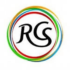 RCS Royal Commonwealth Society