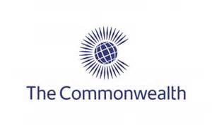 The Royal Commonwealth Society Ireland