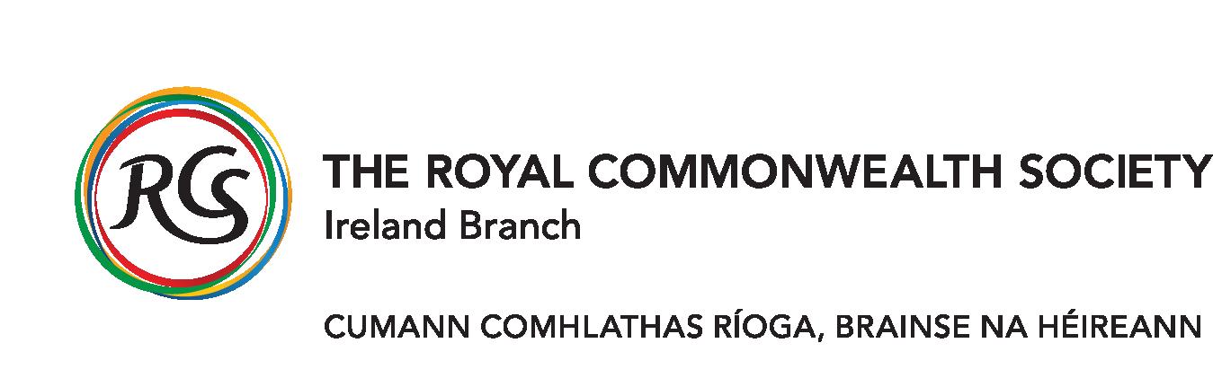 RCS IRELAND